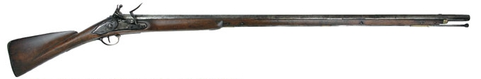 http://oldyoti.com/wp-content/uploads/2013/02/American-made-Musket-01a.jpg